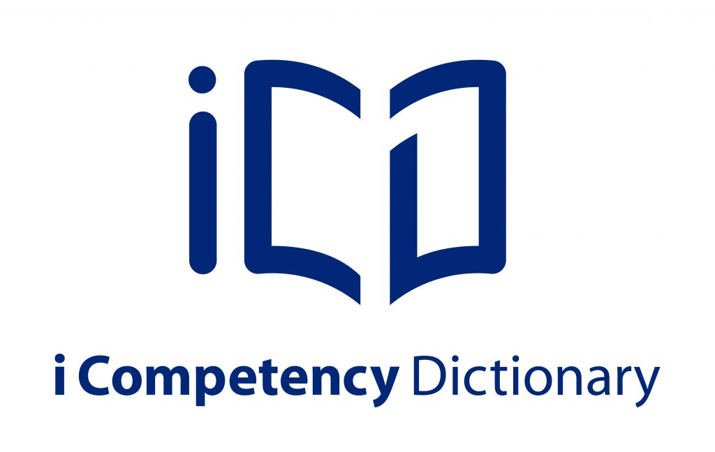 i Competency Dictionary